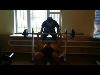 #Akhmad#Ukraine#85kg#Juveling#Sport#