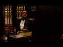 Крестный Отец | The Godfather (1972) Монолог Дона Корлеоне (На Английском)