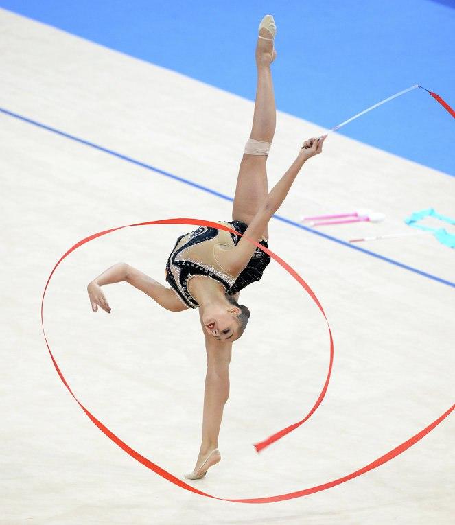Чемпионат мира по художественной гимнастике. Штутгарт. 7-13 сентября 2015 - Страница 7 2kyz2wfFXfA