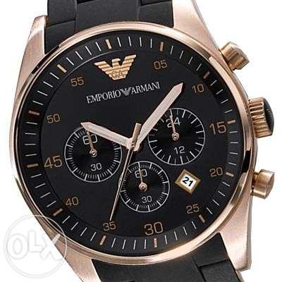 мнение часы emporio armani ar5905 китайская копия цена на алиэкспресс запах поможет легко