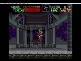Прохождение Super Castlevania 4 #8 - РАЗВЕ ДРАКУЛА РЫЖИЙ?