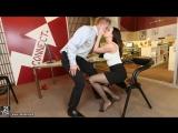 Chanel Preston HD 720, all sex, big ass, big tits, foot fetish, new porn 2016
