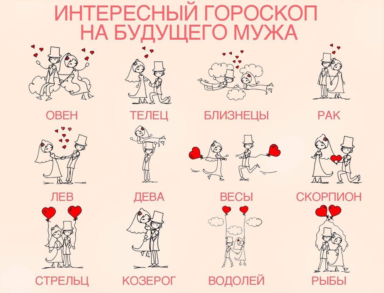 foto-korolev-transvestitov-blogs