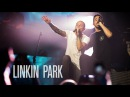 Linkin Park Numb Guitar Center Sessions on DIRECTV