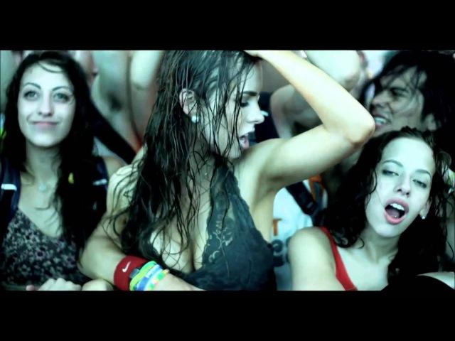 Funkerman vs. Showtek ft. Blasterjaxx - Show me Loose Speed Up (Andy King Bootleg)