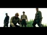 Иду на таран (OST Мы из будущего 2) - St1m