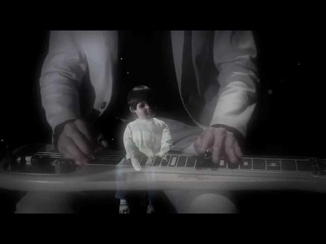 スーパーカルト誕生 (Birth of The Super Cult) / 坂本慎太郎 (Shintaro Sakamoto)