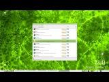 Установка и удаление программ (1-я часть). Linux Mint