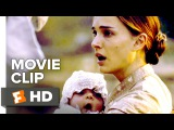 Джейн берет ружье фрагмент Jane Got a Gun Movie CLIP - Another Man's Child (2016) - Natalie Portman, Joel Edgerton Movie HD