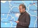 РОССИЯ В ГЛОБАЛЬНОМ МИРЕ от 311015