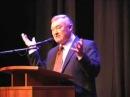 Генерал КГБ Калугин говорит о Путине, как о гомосексуалисте-педофиле. 13.12.2009
