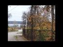 Города Самарской губернии. Жигулевск