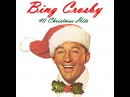 Bing Crosby - 40 Christmas Hits (AudioSonic Music) [Full Album]