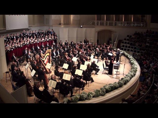 Rossini, Petite Messe Solennelle (conductor Alberto Zedda).mp4