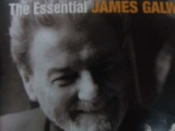 James Galway - Concertino for Flute and Piano - C