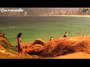 Dash Berlin feat. Solid Sessions - Janeiro (Official Music Video) [High Quality]