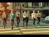 방탄소년단 (BTS / Bangtan Boys) - RUN| COVER- 방탄소년단 (BTS / Bangtan Boys) - I NEED U