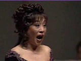 Sumi Jo - Delibes - Lakme - Bell Song
