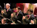 Adele 'Set Fire To The Rain' For Orchestra by Walt Ribeiro