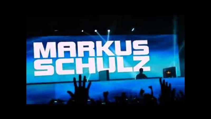 I love Qiev,Kiev,Markus Schulz