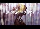 La Belle Mixtape   Sunny Days   Henri Pfr