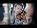 David Garrett - Io Ti Penso Amore (Feat. Nicole Scherzinger)