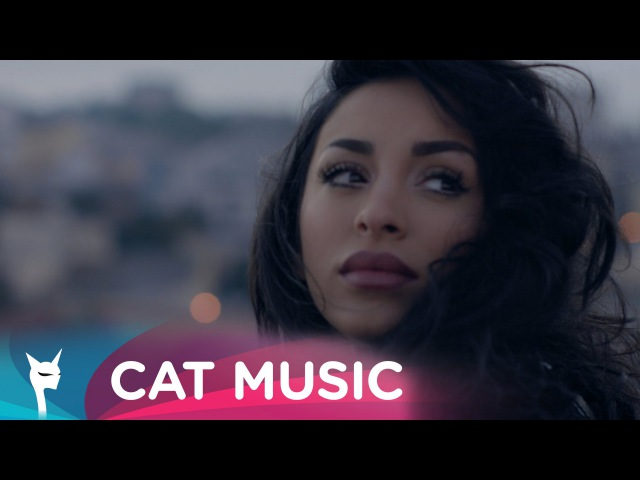 Ruby feat. Pacha Man - Baiat de bani gata (Soundtrack Lumea e a mea)