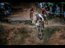 Best action from the Cairns Mountain Bike Cross Country Eliminator