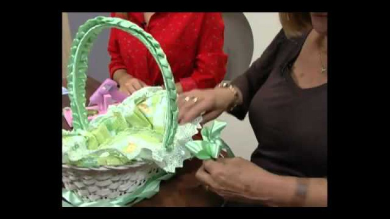 20120704 Cesta de bebê 2