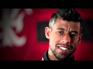 Flamengo conquista bi mundial em novo comercial do Socio Torcedor