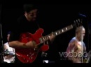 Red Hot Chili Peppers and the Meters - Voodoo Experience 2006