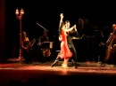 Астор Пьяццолла (Astor Piazzolla) - Libertango