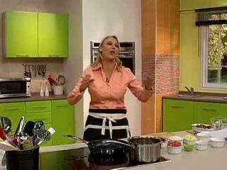 Cocinemos Juntos con Many Muñoz - Empanadas 1 / 3