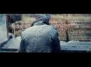 NUTEKI - Не молчи piano version official music video 2012 HD