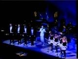Ray Conniff - MOONLIGHT SERENADE (de Glenn Miller).VOB
