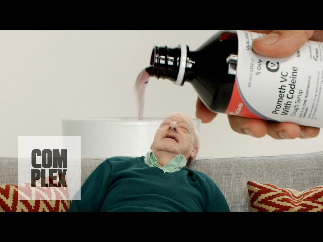 Old People Try Lean for the First Time