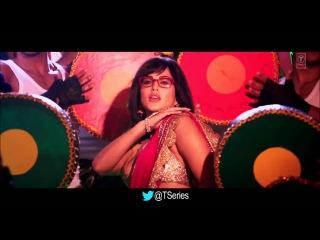 Hor Nach' Full Video Song 1080p HD - Mastizaade