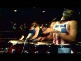 Deep Purple - Mandrake Root (Live in Paris 1970) HD