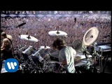 What I've Done Live in Red Square 2011 - Linkin Park