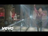 Empire Cast - No Apologies ft. Jussie Smollett, Yazz