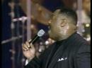 I Do Pastor John P Kee