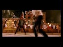 Climax fight scenes Shahid kapoor