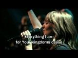 Hosanna - Hillsong United Miami Live(LyricsSubtitles) (Best Worship Song to Jesus)
