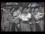Ирина АРХИПОВА. Ж. Бизе Хабанера (Кармен).mp4