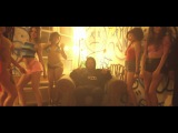 Carnage feat. I LOVE MAKONNEN - I Like Tuh