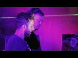 Pete Tong &amp Hot Since 82 from Ibiza