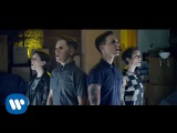 Night Terrors of 1927 - When You Were Mine (Featuring Tegan and Sara) Official Video