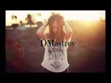 Ben Macklin feat Emma Brammer-Dare (Original Mix)