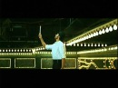 Chaand Ki Katori [Full Song]   Guzaarish   Hrithik Roshan