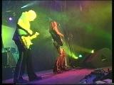 Pinkpop 1999 Heather Nova - Widescreen